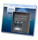 Website Anbo